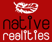 Native Realities Press