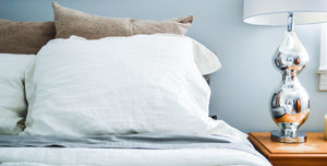 Question of the Week: Does Engineered Sleep have a showroom?