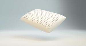ES Latex Pillow