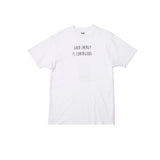 Good Energy Tee (White)