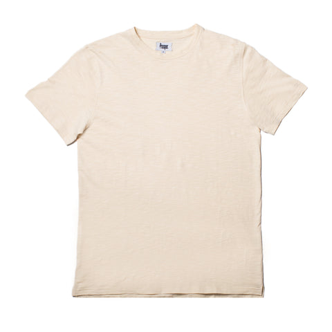Kenny Knit (Cream)