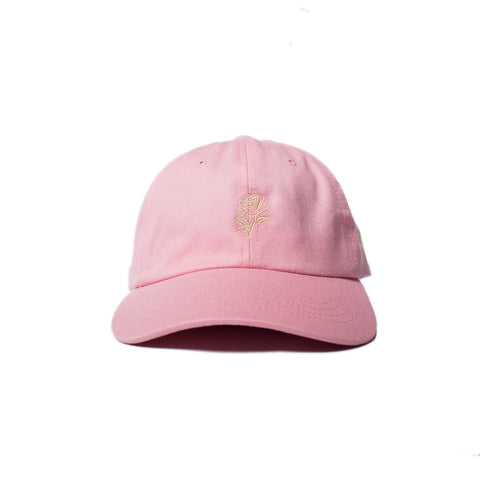 STAY HUMBLE DAD HAT (Pink)