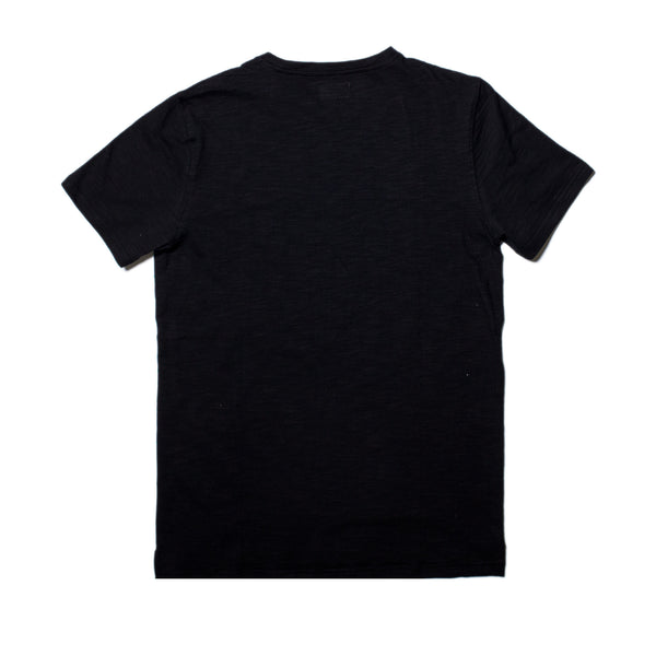 Kenny Knit (Black)