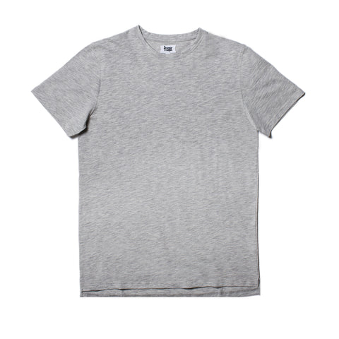 Kenny Knit (Heather Grey)