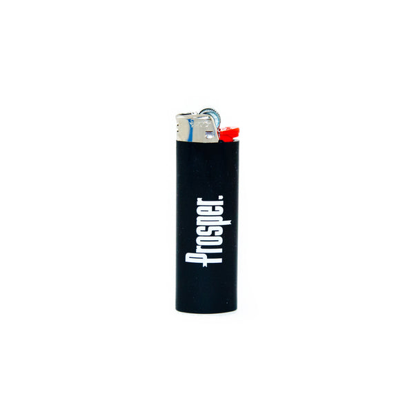 Lighter (Black)
