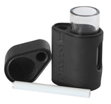 (2pcs) ONE-WINDOW dugout and STORE-FULL COVERAGE jar COMBO