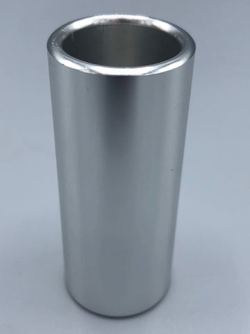 (1pc) ONE-ALUMINUM Replacement Storage Jar