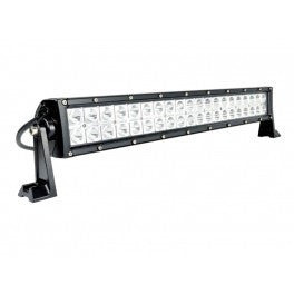 "20"" Straight 120w LED Light Bar"