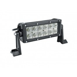 "6"" Straight LED Light bar/ auxiliary light"