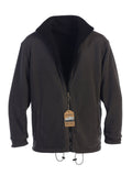 Men's Reversible Jacket