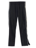 Men's Athletic Track Pants