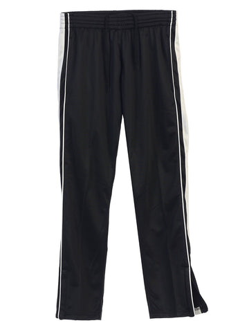 Gioberti Men's Athletic Track Pants