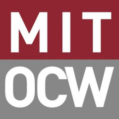 MIT Open Courseware
