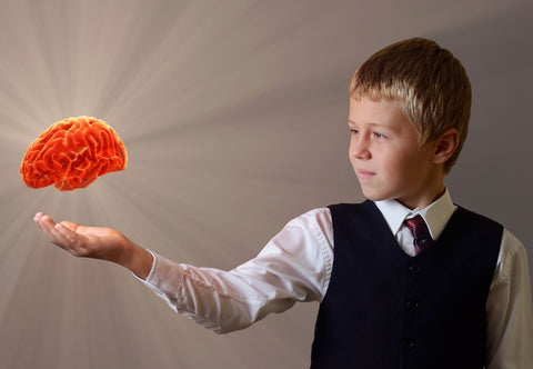 Preview of Neuroscience For Parents: How To Raise Amazing Kids