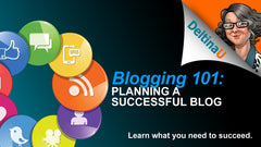 Planning a Successful Blog