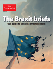 The Brexit Briefs : Our guide to Britain's EU referendum