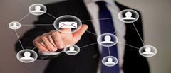 Email Marketing - How To Set Up Email Campaigns With Aweber