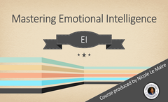 Preview of Mastering Emotional Intelligence