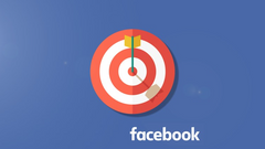 Facebook Marketing: Grow Your Business with Retargeting