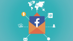 Facebook Marketing: How To Build A Targeted Email List