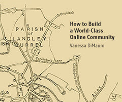 Preview of How to Build a World-Class Online Community