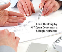 Introduction to Lean Thinking