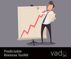 Preview of Predictable Revenue Toolkit