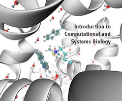 Introduction to Computational and Systems Biology