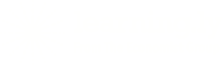 Learning.ly from The Economist Group