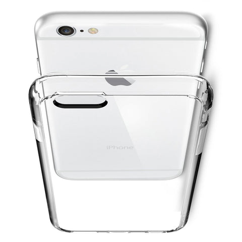 iPhone 6/6s 6Plus/6sPlus ReceptionCase™
