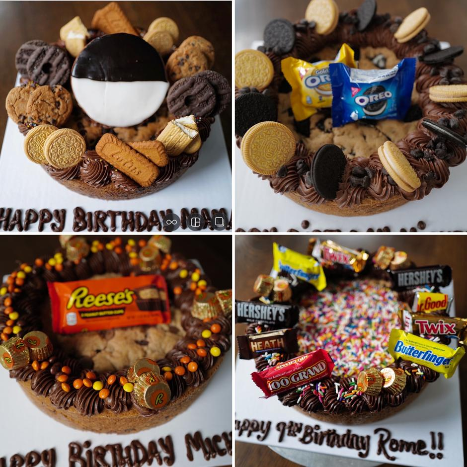 https://balaboostas-bakery.myshopify.com/collections/cakes/products/specialty-cakes