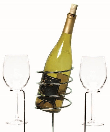 Alfresco Wine Picnic Set