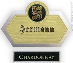 Chardonnay by Jermann