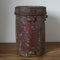 Antique Money Collection Box