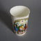 Rare Antique OddFellows Cup