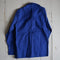 Vintage French Workwear Jacket - Small