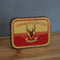 Exmoor Hunt Mixture Tobacco Tin