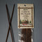 'Cabin In The Woods' Long Stick Incense