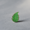 The Hendersons Own 'Fern' Pin