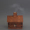 Paine's Log Cabin Burner - Small