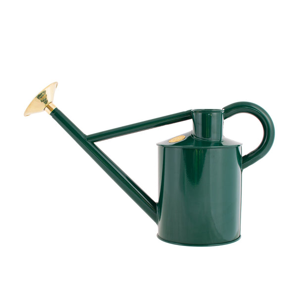 The Bearwood Brook Watering Can