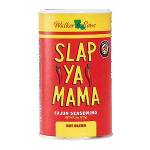 Load image into Gallery viewer, Hot Cajun Seasoning