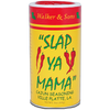 Slap Ya Mama - Original Blend Seasoning - 16 oz. Can