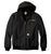 Carhartt ® Thermal-Lined Duck Active Jac