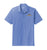 Sport-Tek ® PosiCharge ® Tri-Blend Wicking Polo