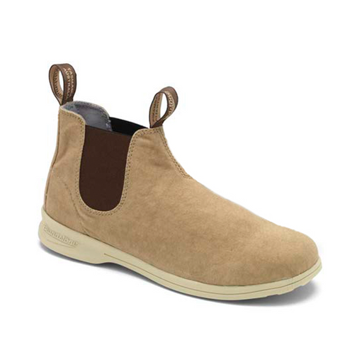 Blundstone 1375 - Active Canvas Sand