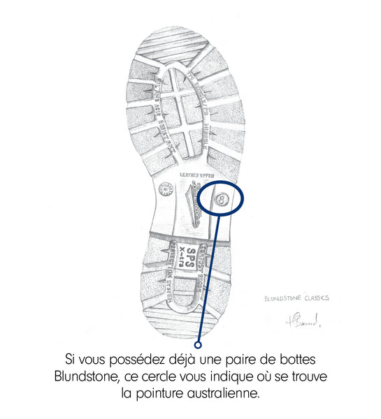 How_to_measure_Sole_Drawing_FRN_1a6efd3f-1ca1-47ac-a867-5fdfb06db68c.jpg
