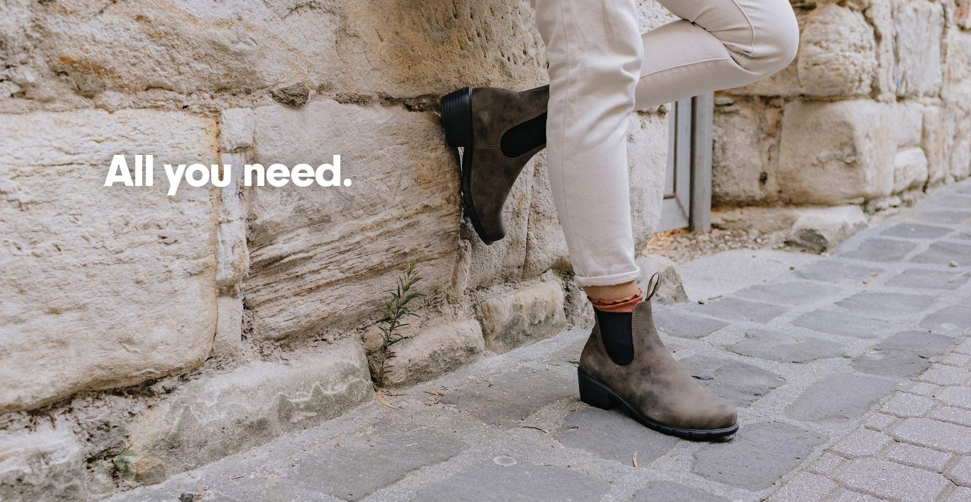Blundstone Canada | The Canadian Source for Blundstone Footwear