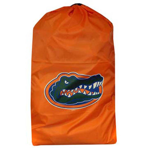 FLORIDA GATORS UF Laundry Bag NCAA College University of Florida