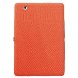 Carson Apple Mini iPad Framed Case Generation 1 & 2 Various Colors - Chicky Dee's Gifts - 4